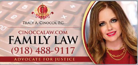 family-law-billboard