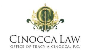 Emerald Cinocca Logo