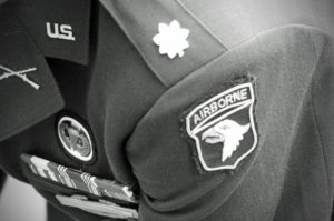 old-u-s-military-uniforms